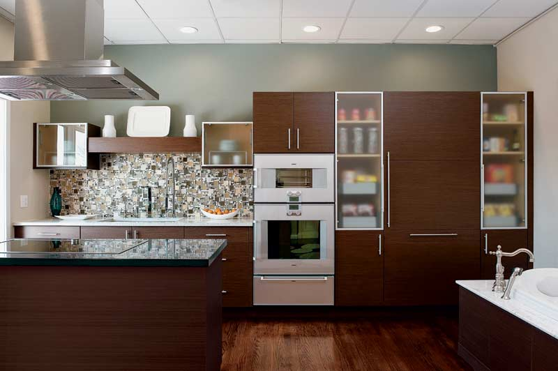 Holiday Kitchen Cabinets San Diego, Beautiful Kitchen Cabinets ...