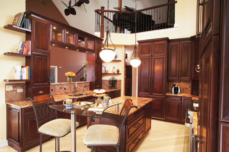 Holiday Kitchen Products in San Diego, CA Kitchen Cabinets, Bath ...