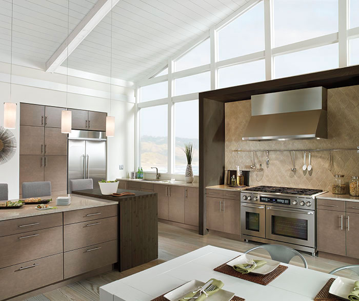 Kitchen Craft Cabinetry In San Diego Ca