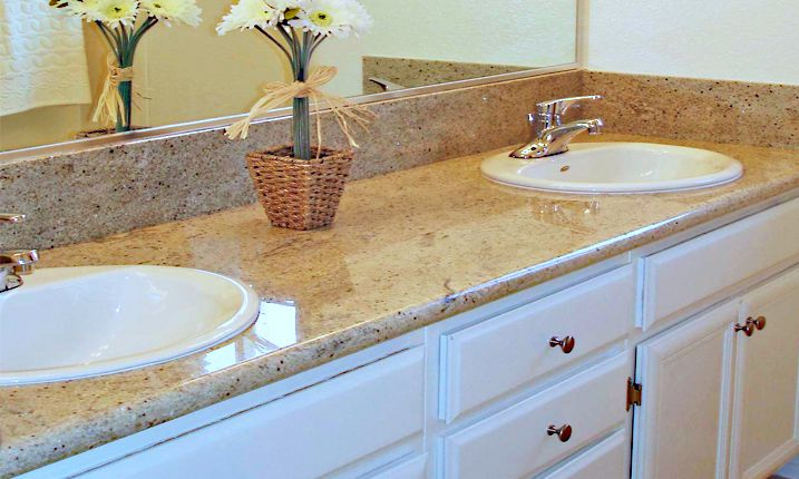 Bathroom Remodels With White Cabinets san diego kitchen and bath remodeling  portfolio