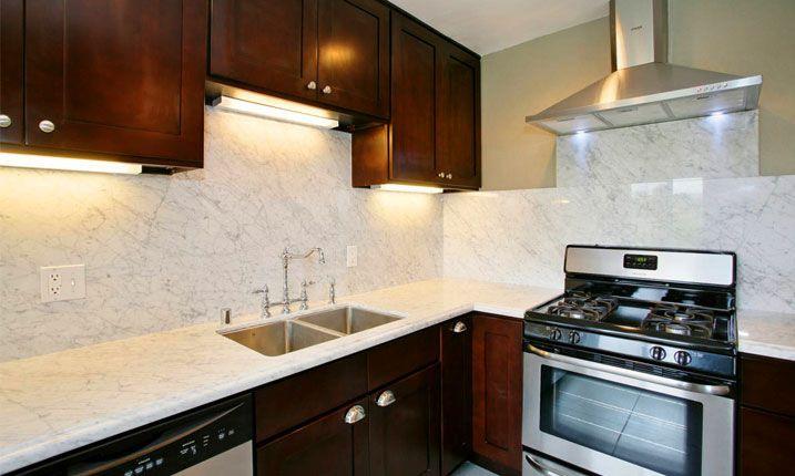 custom kitchen cabinet custom kitchen cabinets san diego san diego kitchen and bath remodeling portfolio
