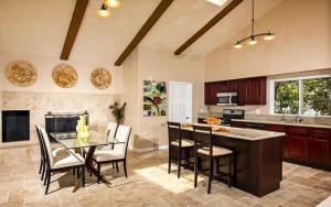 ... CITY CABINET CENTER Is San Diegou0027s Kitchen And Bath Specialist.  Homepage   DEV